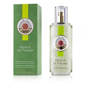 FEUILLE DE FIGUIER eau parfumée vapo 100ml