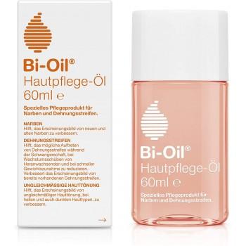 BI OIL HUILE FL/60ML