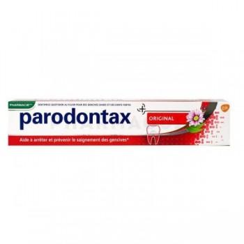 PARODONTAX DENT PATE 75ML