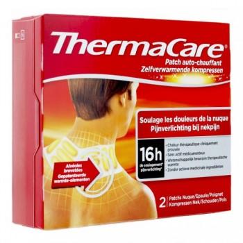 Thermacare NUQ/EPAU/POIG X2