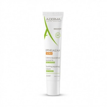 A-DERMA EPITHELIALE AH ULTRA CR REPARATRICE 40ML