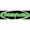 Desinfectis