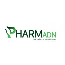 PharmADN