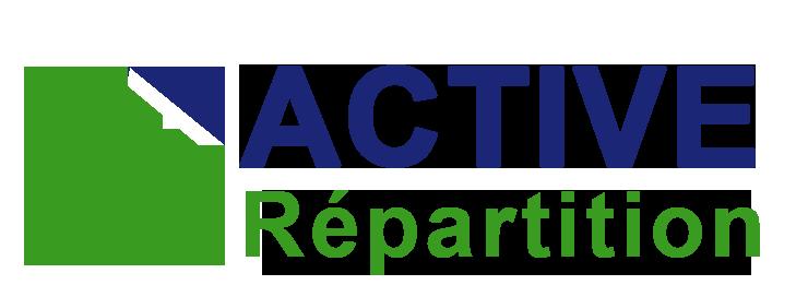 Active Repartition